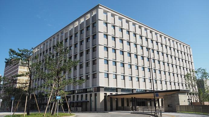 福岡地方検察庁