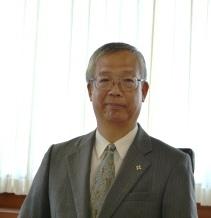検事正あいさつ:札幌地方検察庁