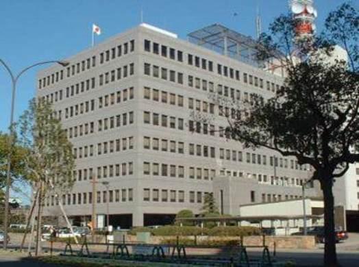 高松高等検察庁