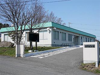 交通案内:旭川地方検察庁